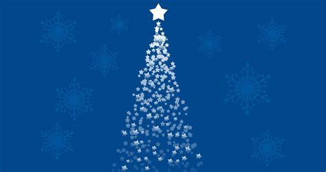 christmas tree wallpapers 2013 2013 happy xmas tree