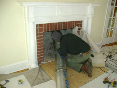 how to rebuild a fireplace exton pa chimney sweep chimney relining and repair