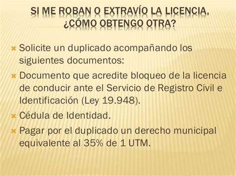 examen teorico licencia de conducir 2016 florida minimum las leyes de transito en chile