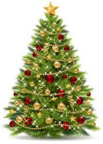santa trees christmas tree farm