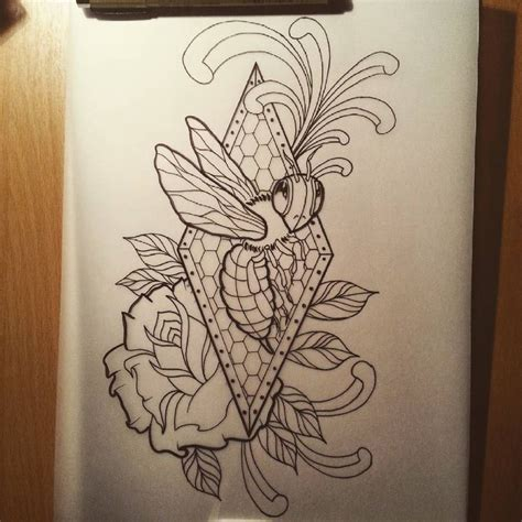 traceable tattoo designs trace ready to be tattooed someday hopefully