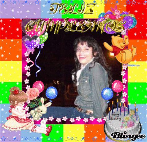 imagenes de cumpleaños para veronica feliz cumplea 209 os a mi hermana veronica picture 105419196