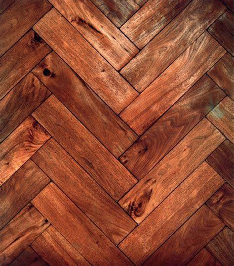 Discounted Carlisle Wood Flooring - 44 best wood floors images on flooring floors
