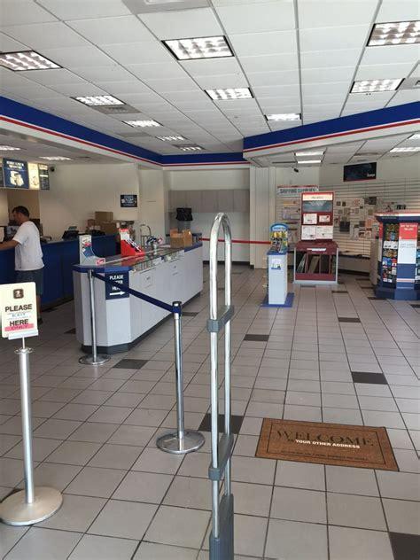 Bonita Springs Post Office by Us Post Office Post Offices 9071 Bonita Rd Se