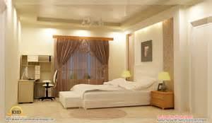 interior design cost kerala home