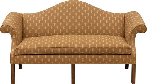 johnston benchworks sofa deerfield sofa 77 quot