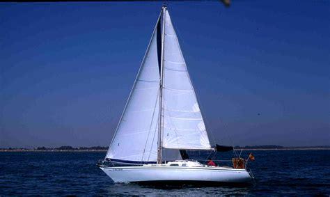 imagenes de barcos de vela comprar barcos de pesca paseo sessa barcos de pesca