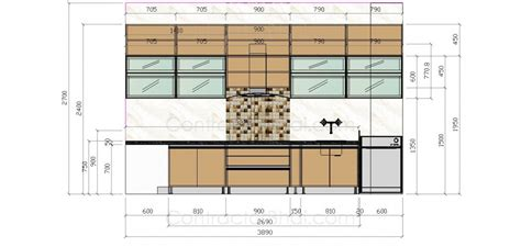 2d kitchen design 2d kitchen design 28 images autocad drafting and
