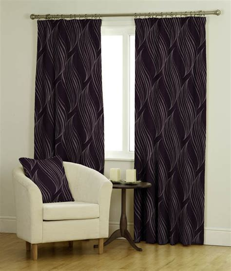 ready made curtains for large bay windows the best 28 images of ready made curtains for large bay