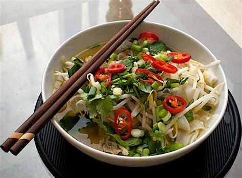 cucina vietnamita il gioved 236 de la parola di trang la cucina vietnamita