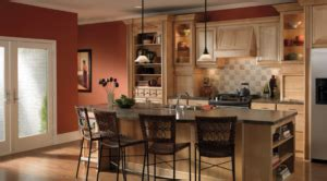 kitchen remodeling island ny kitchen remodelers of island wave their flag high
