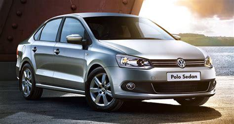 volkswagen sedan malaysia volkswagen polo sedan malaysia infohub paul tan s