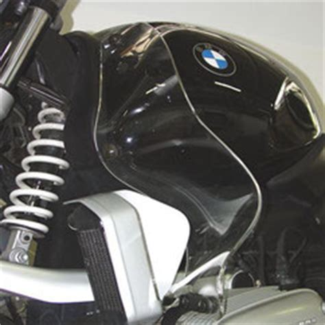 Bmw Motorrad R 1150 R Zubeh R zubeh 246 r bmw r850r r1100r r1150r rockster rs
