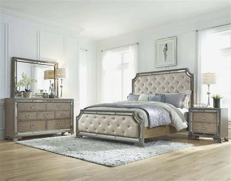 Beautiful King Bedroom Sets by Rooms To Go King Size Bedroom Sets Inspirational Rooms To