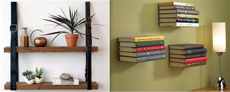 estantes originales estanter 237 as originales para decorar vivir hogar