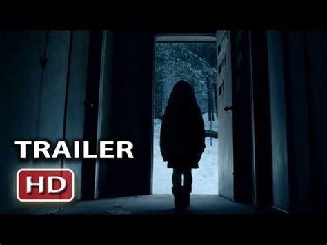 mama  trailer  youtube