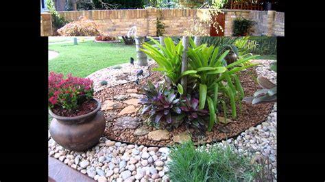 garden ideas rock garden designs