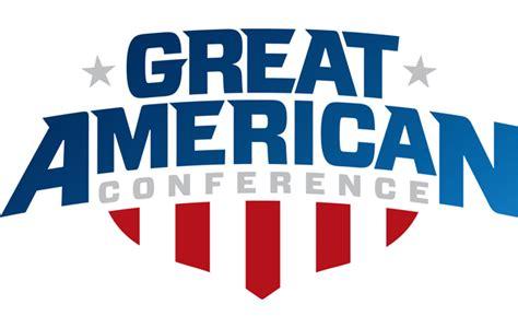 American Home Design Logo American Drone Rental Logo Design 48hourslogo
