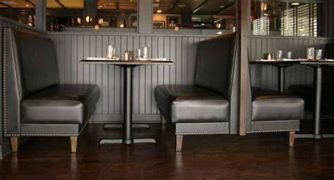 free standing kitchen banquette ideas banquette design booth banquette seating solutions pub