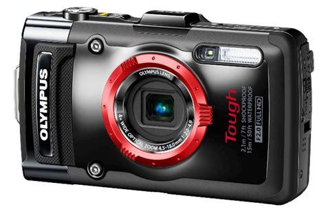 kamera bawah air olympus tg 2 harga 4 99 juta teknoflas