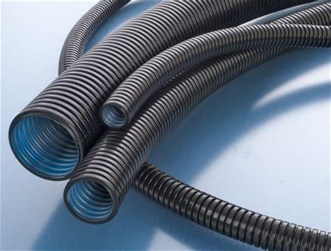 low voltage conduit xpcl conduit pma conduit fittings abb