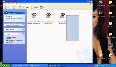 download mp3 from youtube realplayer realplayer mp4 to mp3 youtube