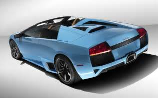 Lamborghini Voice New Lamborghini Gallardo Sports Cars Hd Wallpaper Of Car