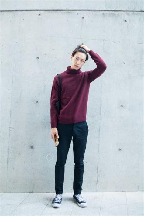 best 10 korean fashion men ideas on pinterest asian men