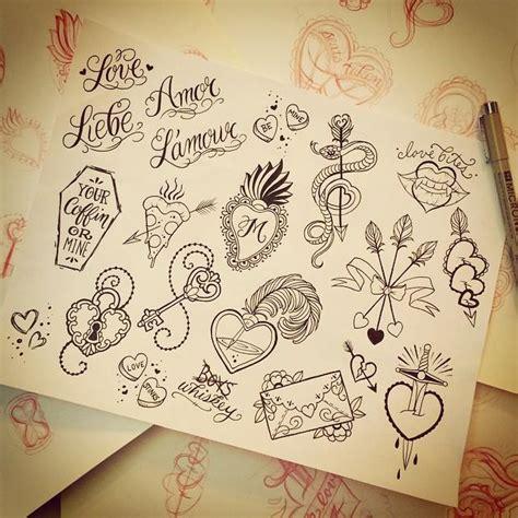 tattoo flash day brisbane mothers day tattoo ideas tattoos pinterest tattoo