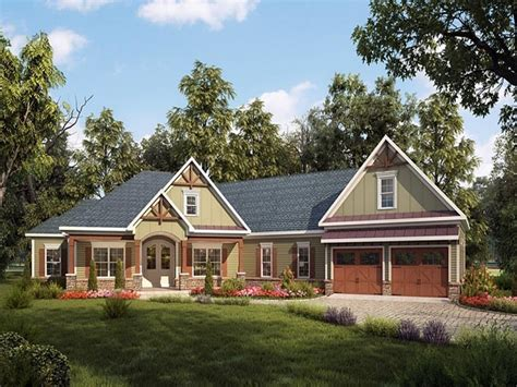 craftsman house plans with porch small craftsman house plans craftsman house plans with
