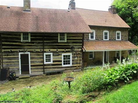 cottages for sale in pa 91 best images about cabin fever on log cabin
