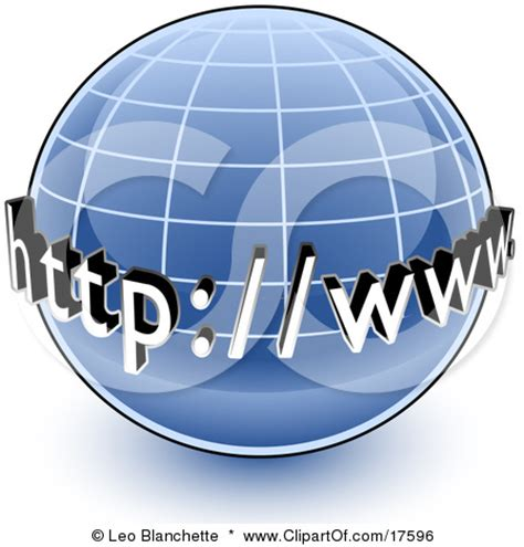 free web page clipart clip web page clipart clipart suggest