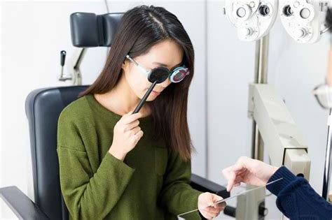 Obat Khusus Mata artikel kesehatan archives obat khusus mata