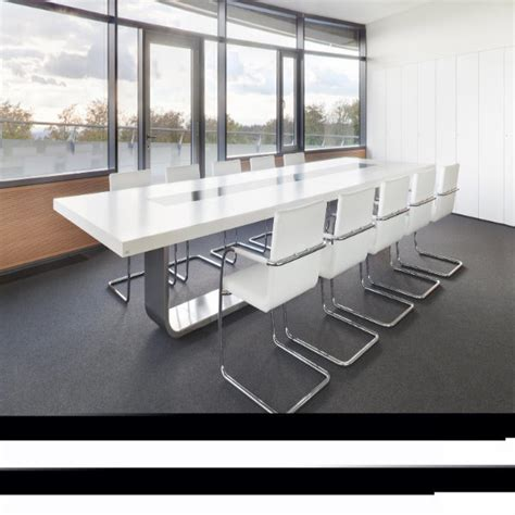 china 150 kinds design of corian conference table chairs