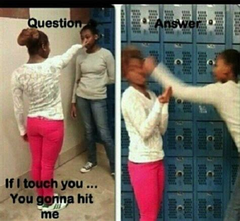 bully gets beat up by victim in locker room bully gets owned by victim in jaide fight buzzfeed news