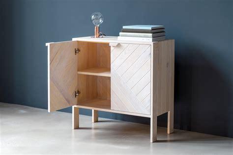 Cabinet Design Studio by Series 45 Cabinet Cabinets From Daniel Becker Design