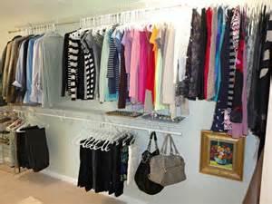 Cheap Closet Organizer Affordable Closet Organizers Ideas Advices For Closet
