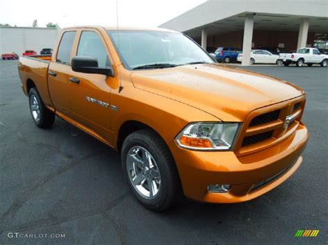 dodge ram colors 2012 tequila pearl dodge ram 1500 express cab