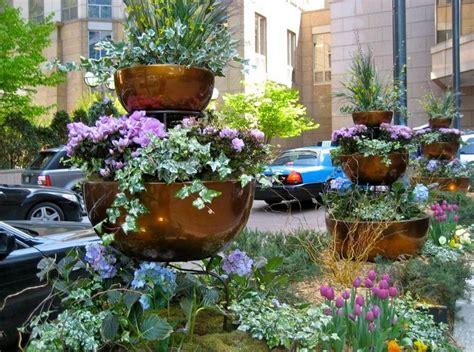 sun container garden ideas http orchardspy wp content uploads 2015 03 best