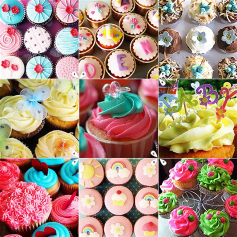 cupcakes and cupcakes and cardigans cupcakes cakes