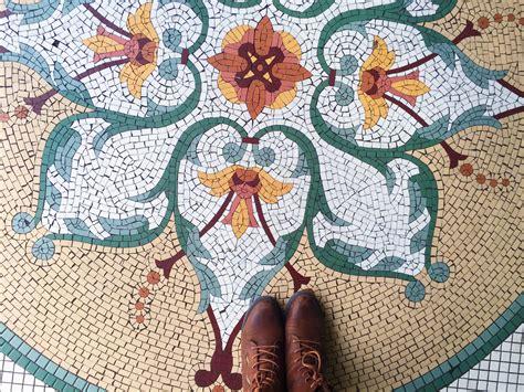 gambar contoh gambar bunga sulaman kumpulan gambar