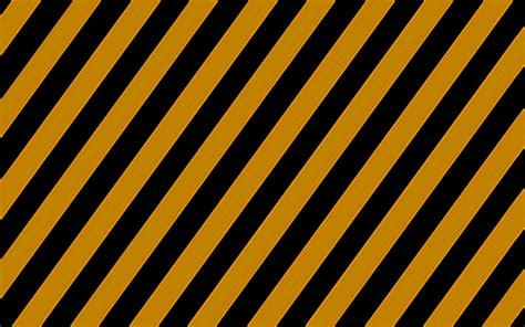 Yellow And Black Line by Yellow Lines By Sagorpirbd On Deviantart
