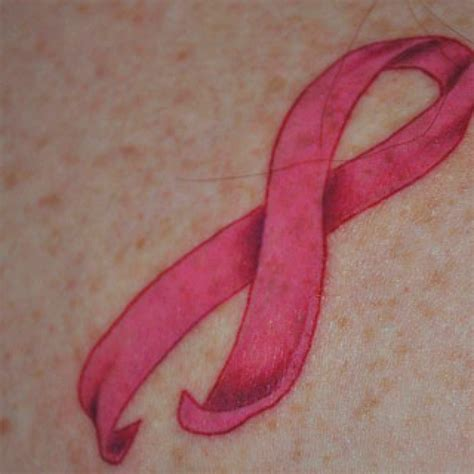 150 best breast cancer awareness stuff images on pinterest