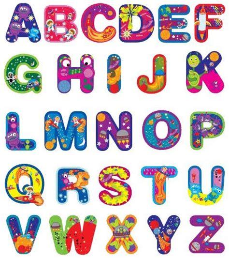 design online letters free printable funny alphabet letters street art
