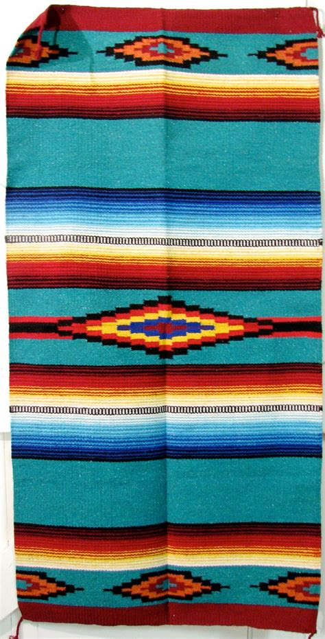 southwest design rugs best 25 southwest rugs ideas on navajo rugs american rugs and southwestern