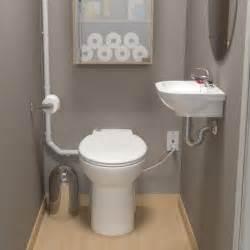 basement bathroom system best 25 upflush toilet ideas on basement