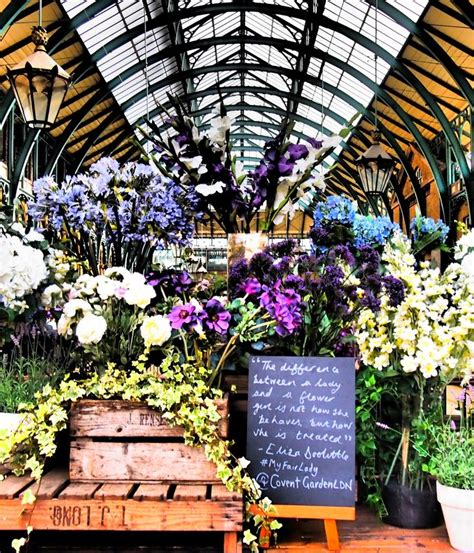 Flowers Covent Garden 17 Best Ideas About Covent Garden On Covent Garden Places And Places