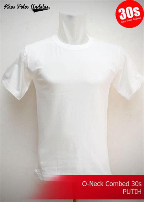 Kaos Acdc 01 Cotton Combed 24s Tshirt kaos polos distro cotton combed 30s grosir kaos polos