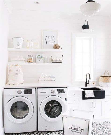 dirty laundry design my night 347 best images about dirty laundry on pinterest washers