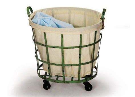 rolling laundry basket rolling laundry her beautiful wheeled laundry her